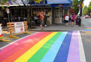Rainbow_Crosswalk