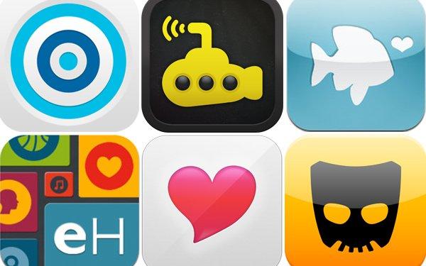Apps dating Australia