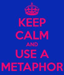 metaph