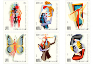 02-04-FE-stamps