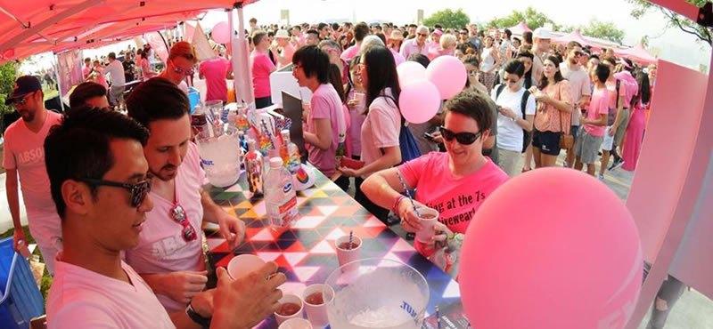 Pink-Dot-Singapore-5